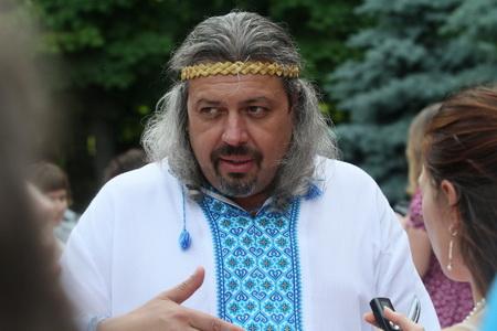 http//bukvoid.com.ua/images/IMGi8622-1.jpg
