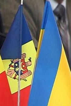 9 листопада оголосили Днем української мови в Румунії