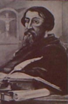 Картинки по запросу Mavro Vetranović-Čavčić
