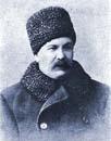 Іван карпенко-карий (тобілевич